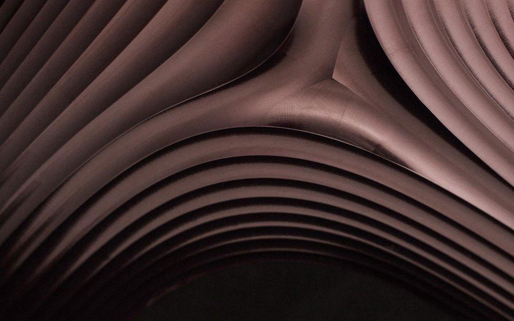 CNC-ross-lovegrove-fixtures-computational-design-andrea-locatelli-12.jpg
