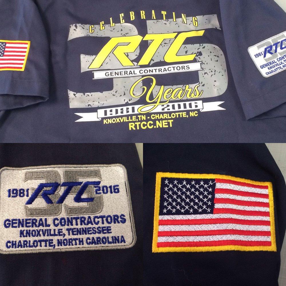 rtc shirt.JPG
