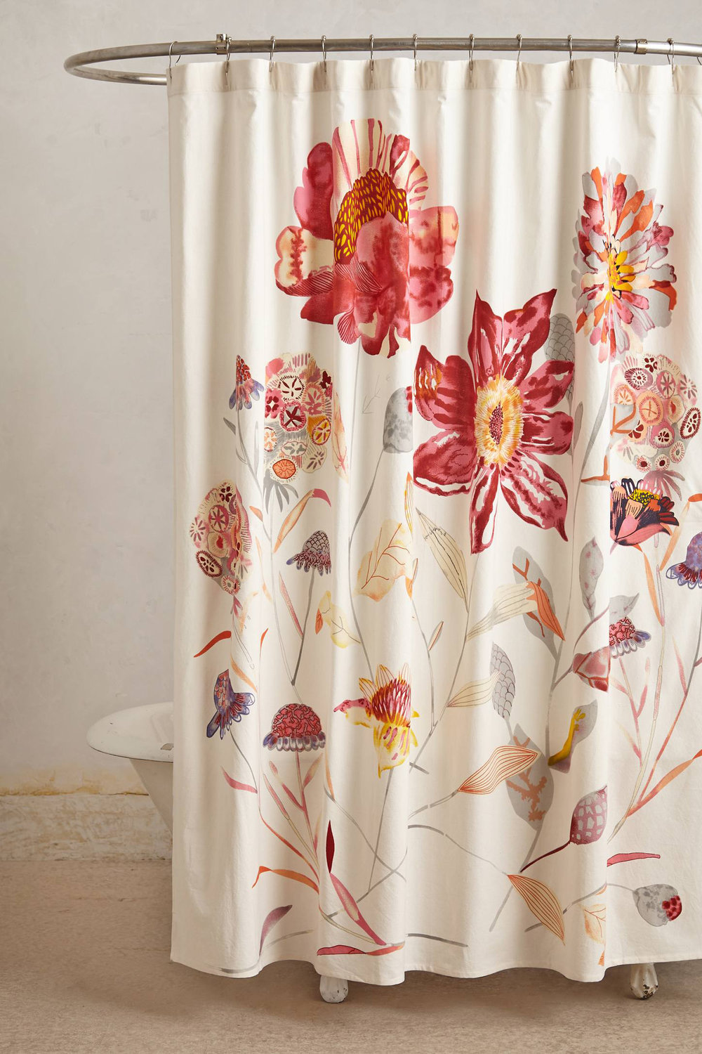 floral_shower_curtain.jpg