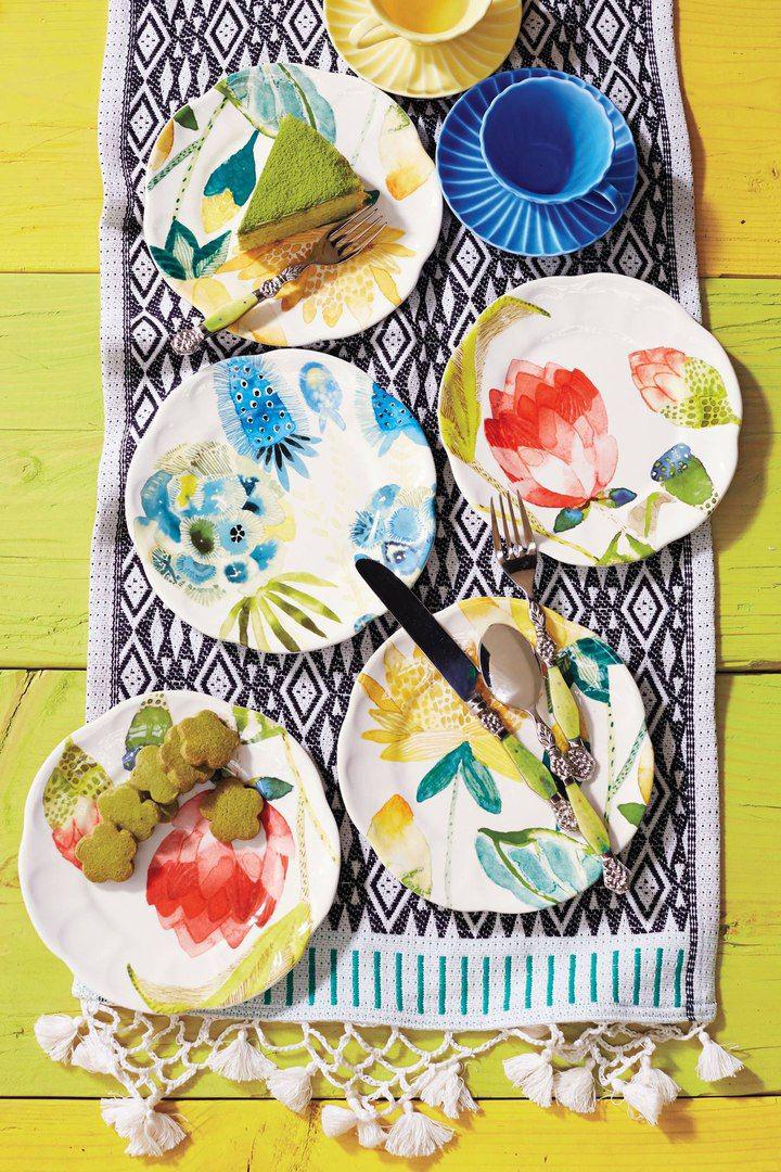 garden_buzz_desert_plate.jpg