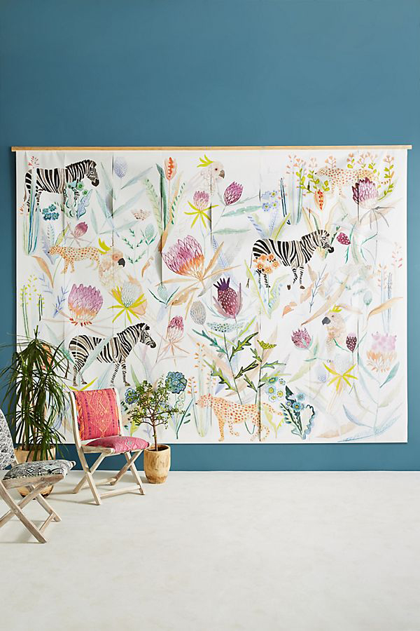 zebras_cheetahs_cockatoos_mural.jpg