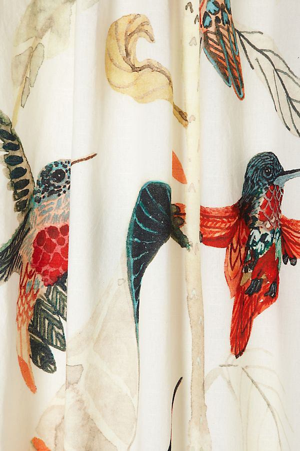nests_and_nectar_curtain_detail.jpg