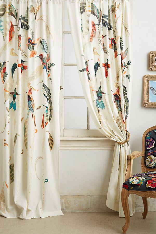 nests_and_nectar_curtain.jpg