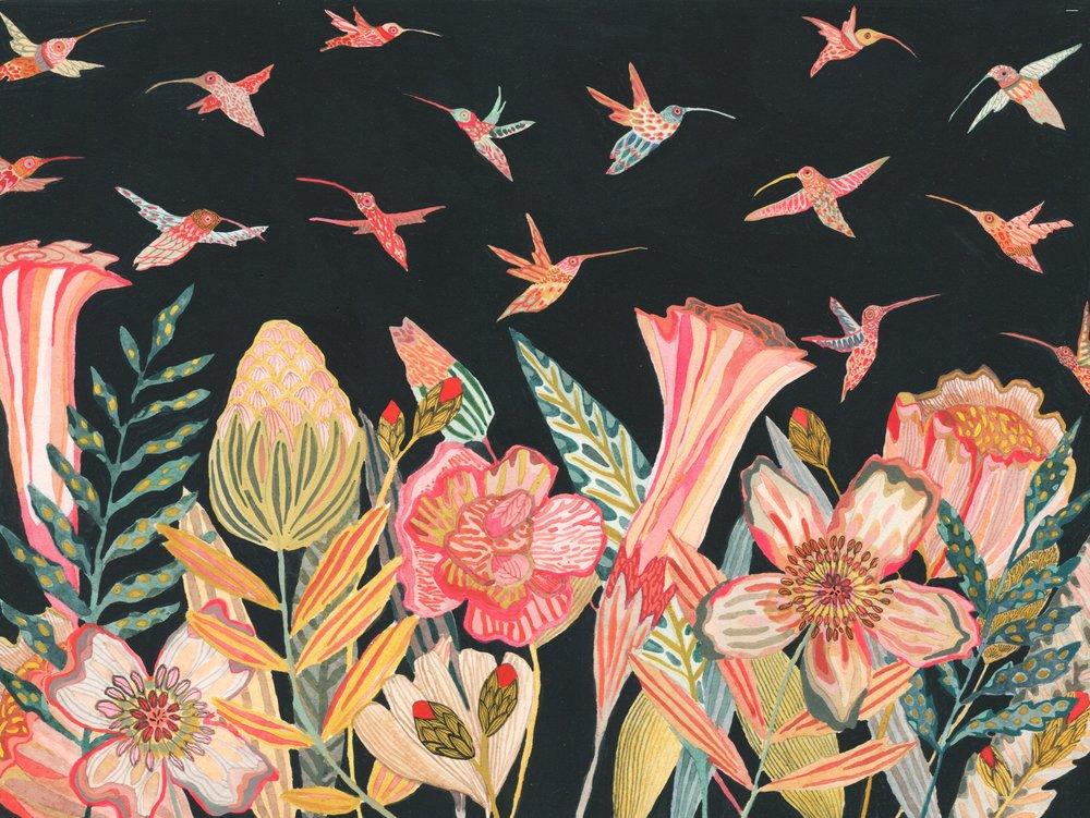 finalartworkjournalhummingbirds2.jpg