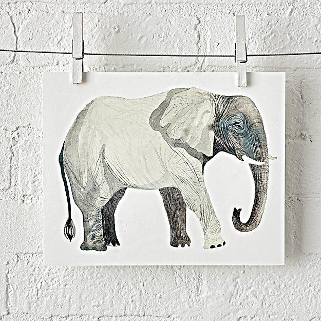 elephant-safari-unframed-wall-art.jpg