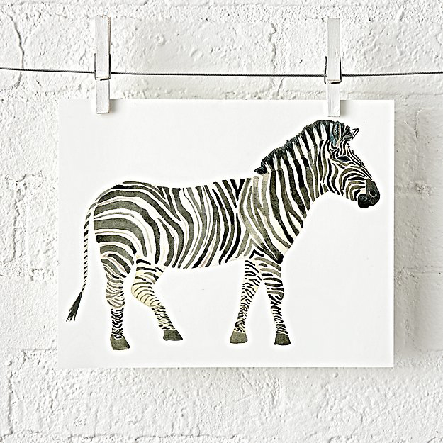 zebra-safari-unframed-wall-art.jpg