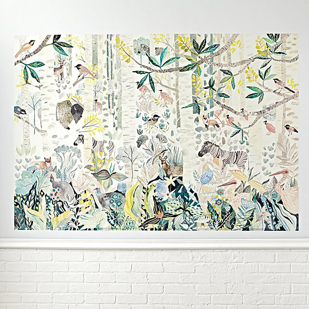 birch-forest-mural-decal.jpg
