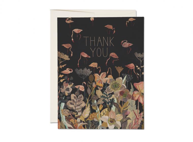 flamingo_thank_you.jpg