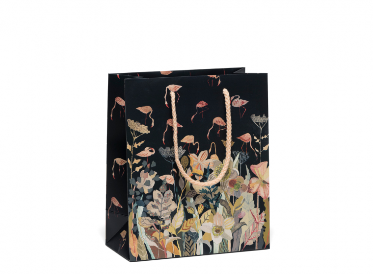 floral_flamingo_giftbag.jpg