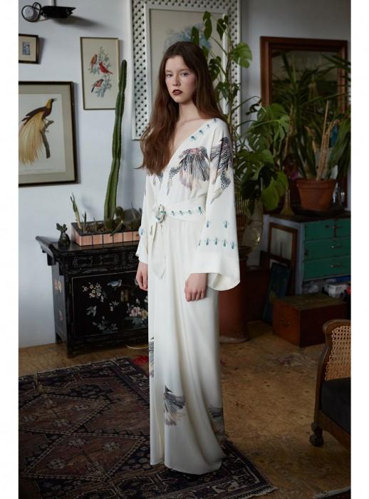 clarita_bird_print_button_down_long_dress.jpg