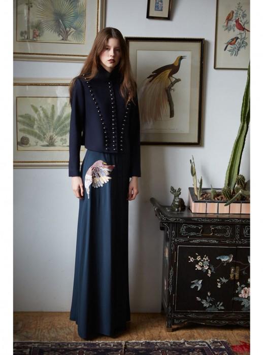 eveline_bird_embroidered_full_length_crepe_skirt.jpg
