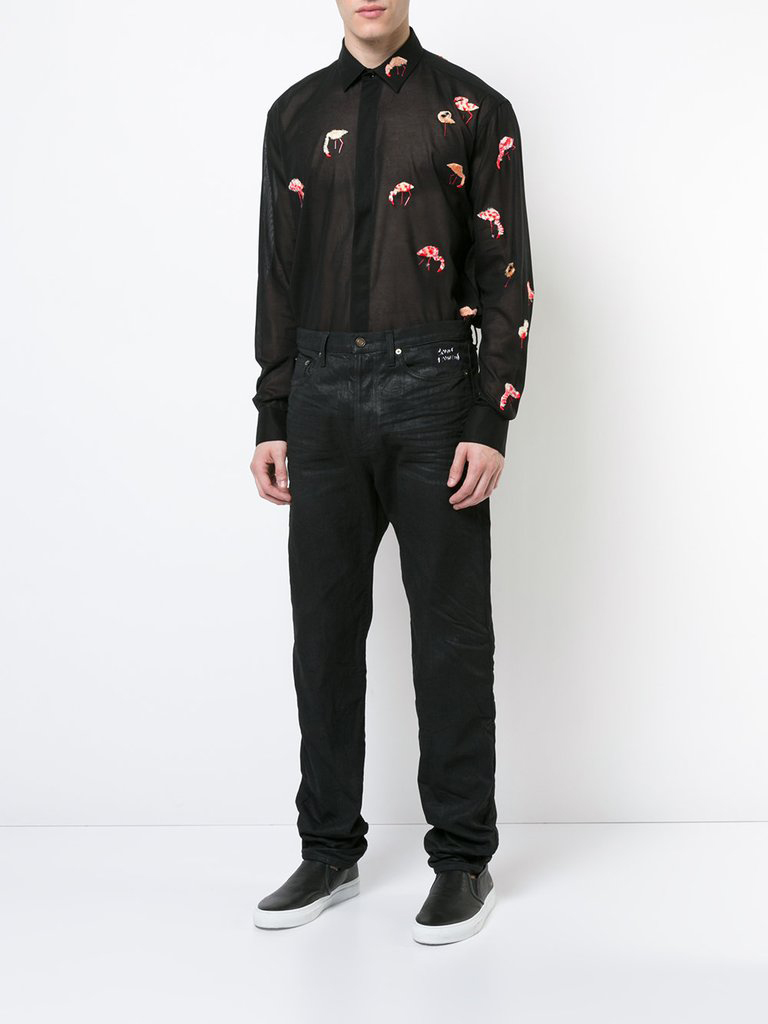 saint_laurent_flamingo_embroidery_shirt2.jpg