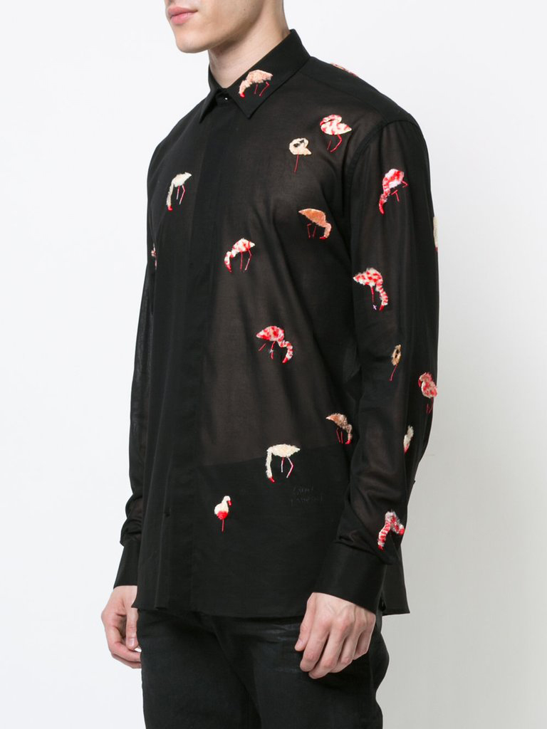 saint_laurent_flamingo_embroidery_shirt3.jpg