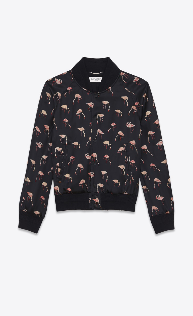 saint_laurent_flamingo_print_bomber_jacket1.jpg