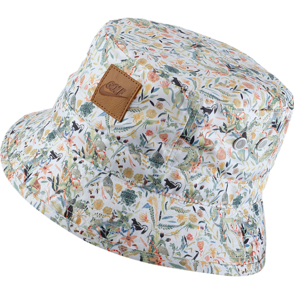 enemies_of_the_course_bucket_hat.jpg