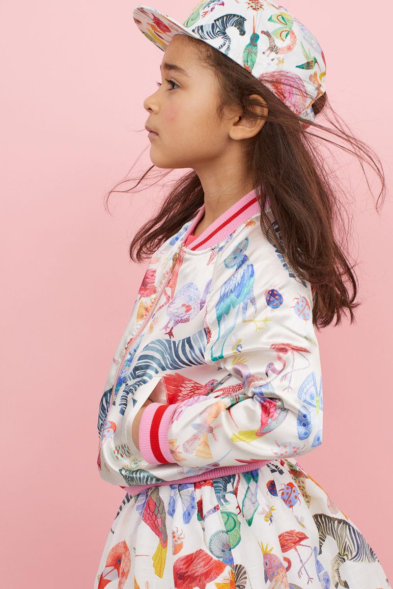 patterned_bomber_jacket_hat_and_skirt.jpg