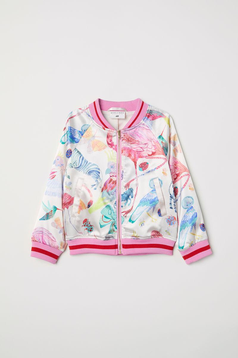 patterned_bomber_jacket.jpg