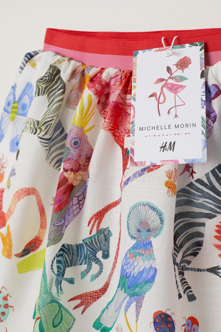 patterned_skirt_detail.jpg