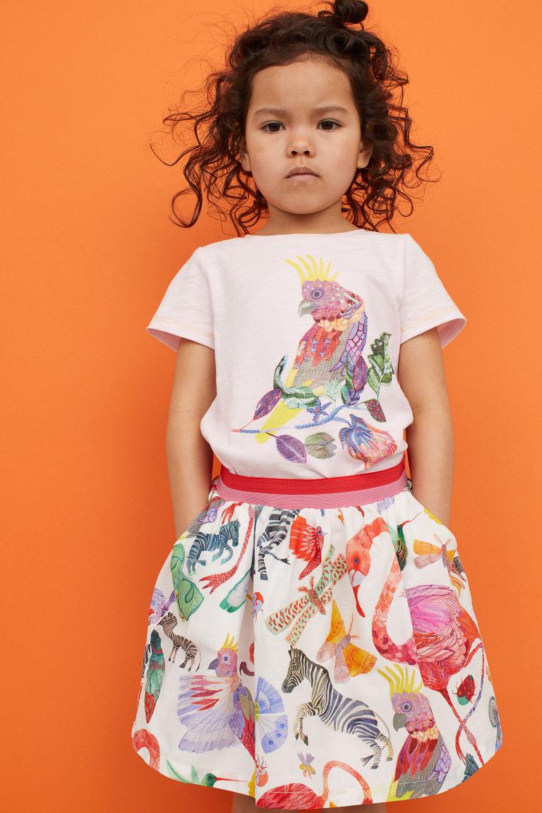 patterned_skirt_front.jpg