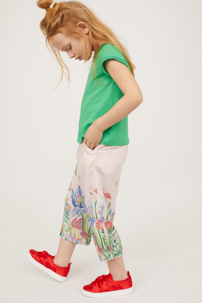 patterned_pants_side.jpg