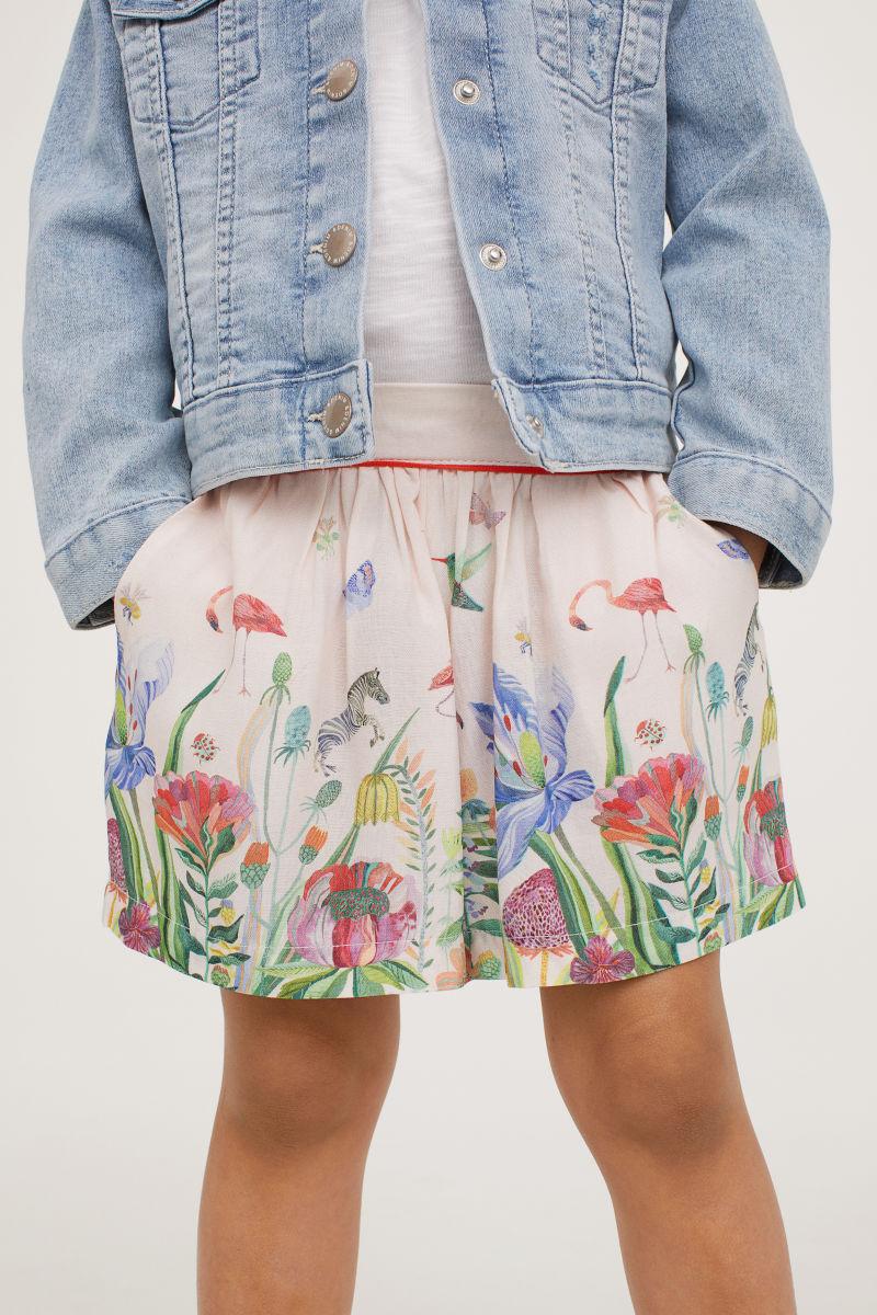 patterned_shorts.jpg