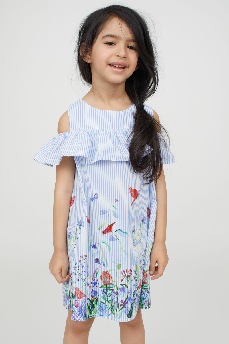 printed_cotton_dress_front.jpg