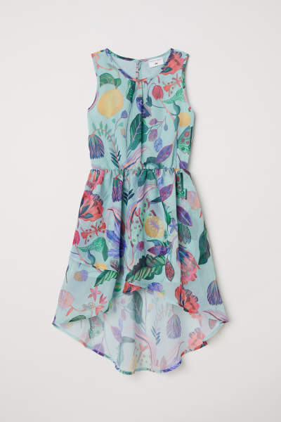patterned_silk_dress.jpg