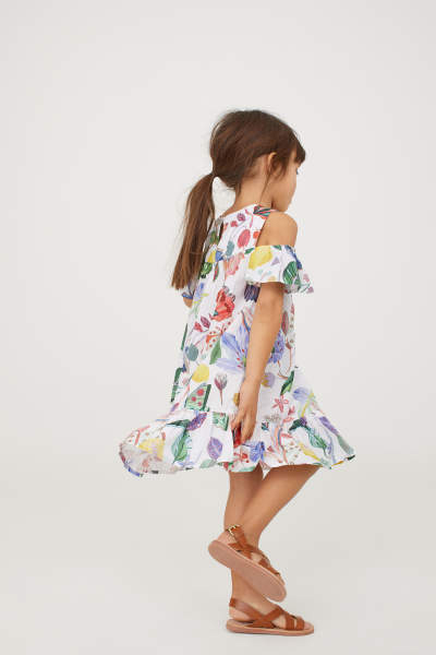printed_dress_back.jpg
