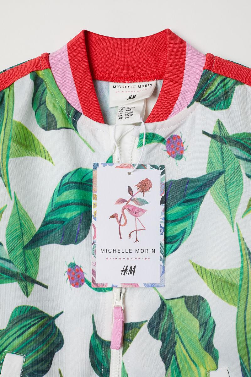 patterned_sport_jacket_detail.jpg