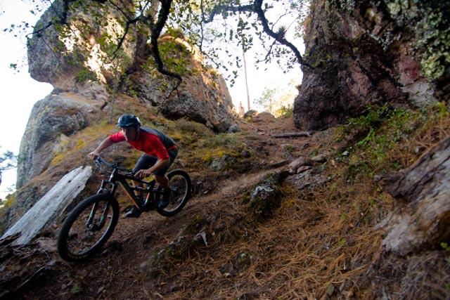 Oaxaca Trail Riding Mark.jpg