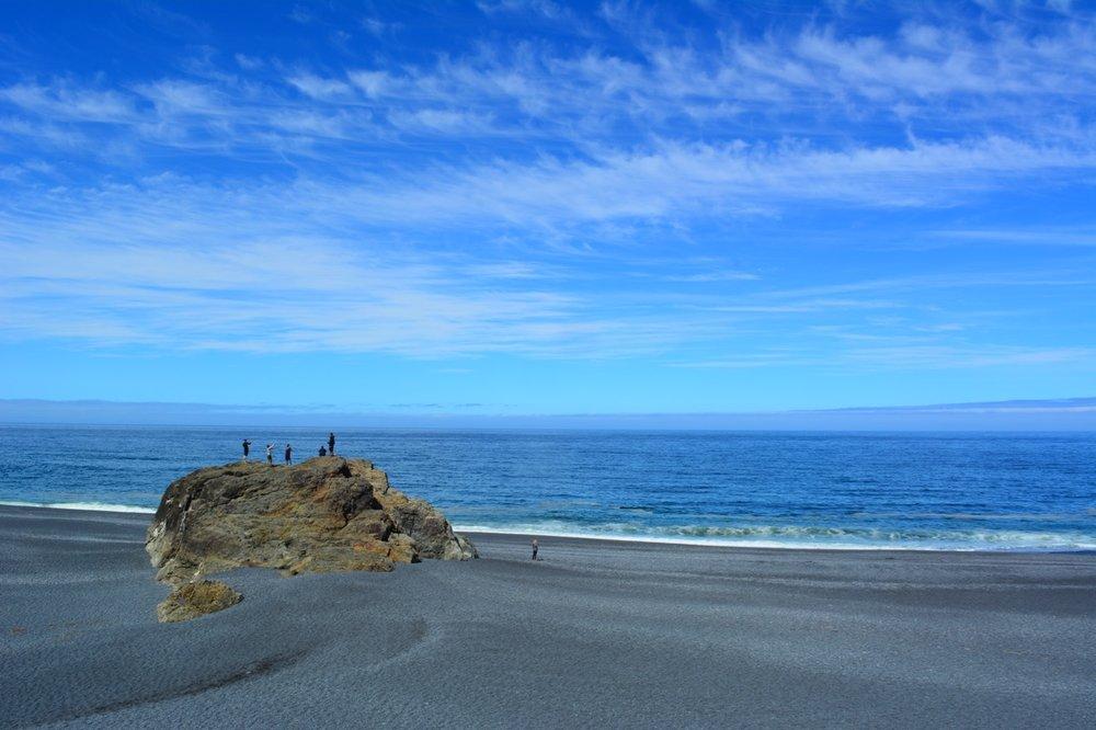 Lost Coast May 2016 - 73.jpg