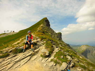 Alps 2015-7.jpg
