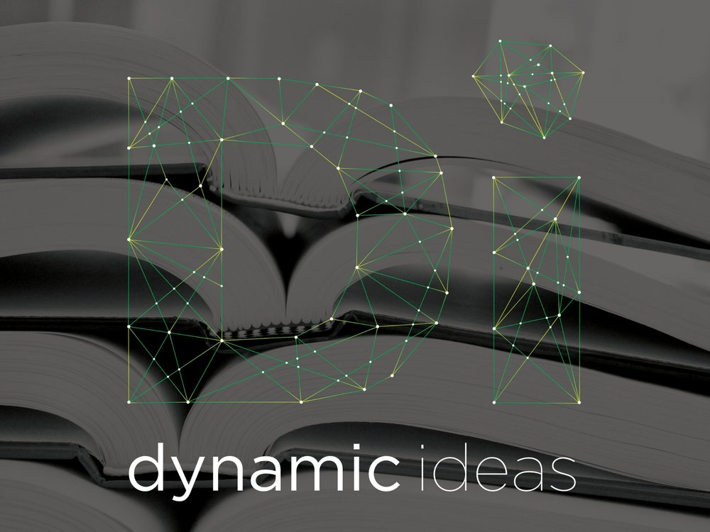 Dynamic Ideas