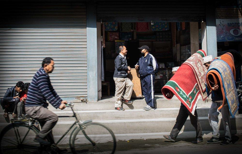 Kathmandu Rugs (1 of 18).jpg