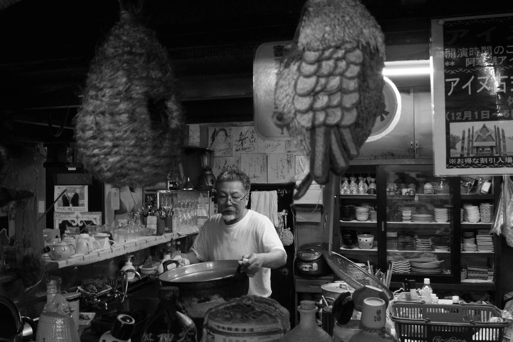 Matsuda in Kitchen (1 of 1).jpg