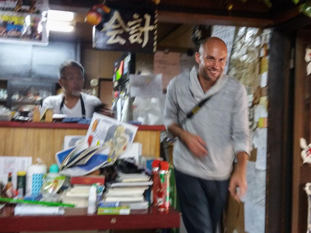 Working In Banya (3 of 5).jpg