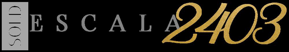 escala sold logo 2403.png