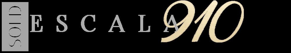 escala sold logo 910.png