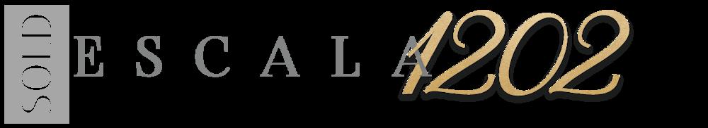 escala sold logo 1202.png