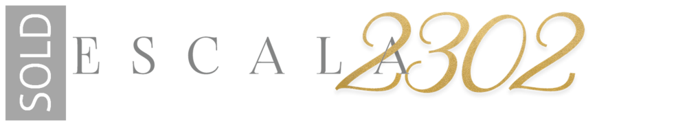 escala sold logo 2302.png