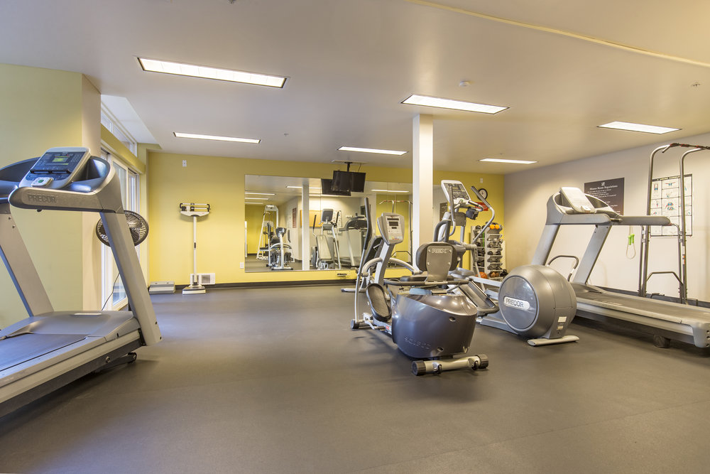 Belltown Court 2414 gym 1-1.jpg