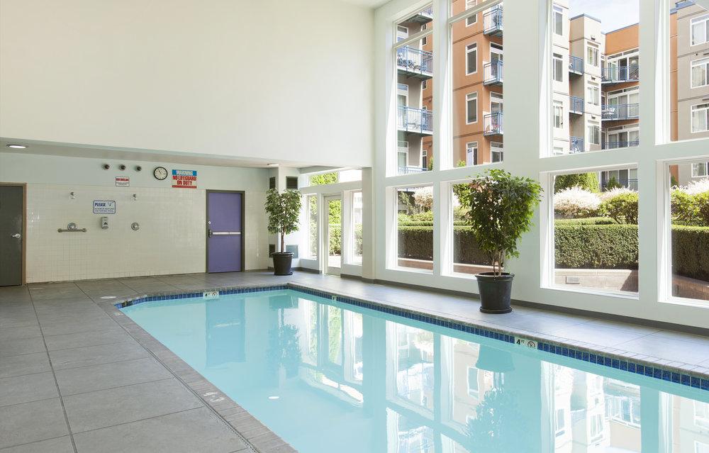 Belltown Court 2414 pool & spa 1-1.jpg