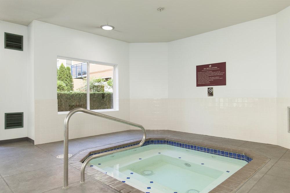 Belltown Court 2414 pool & spa 1-2.jpg