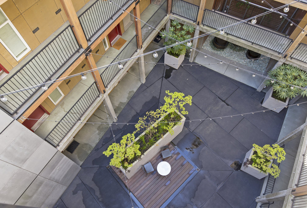 Belltown Lofts 66 court yard 1-1.jpg