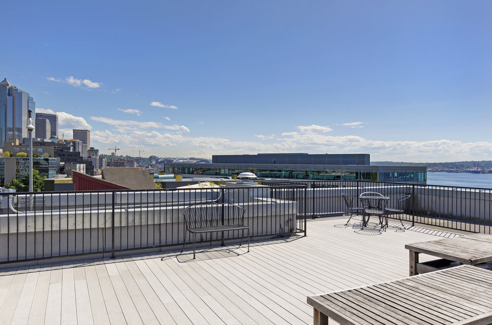 Belltown Lofts 66 rooftop deck 1-2.jpg