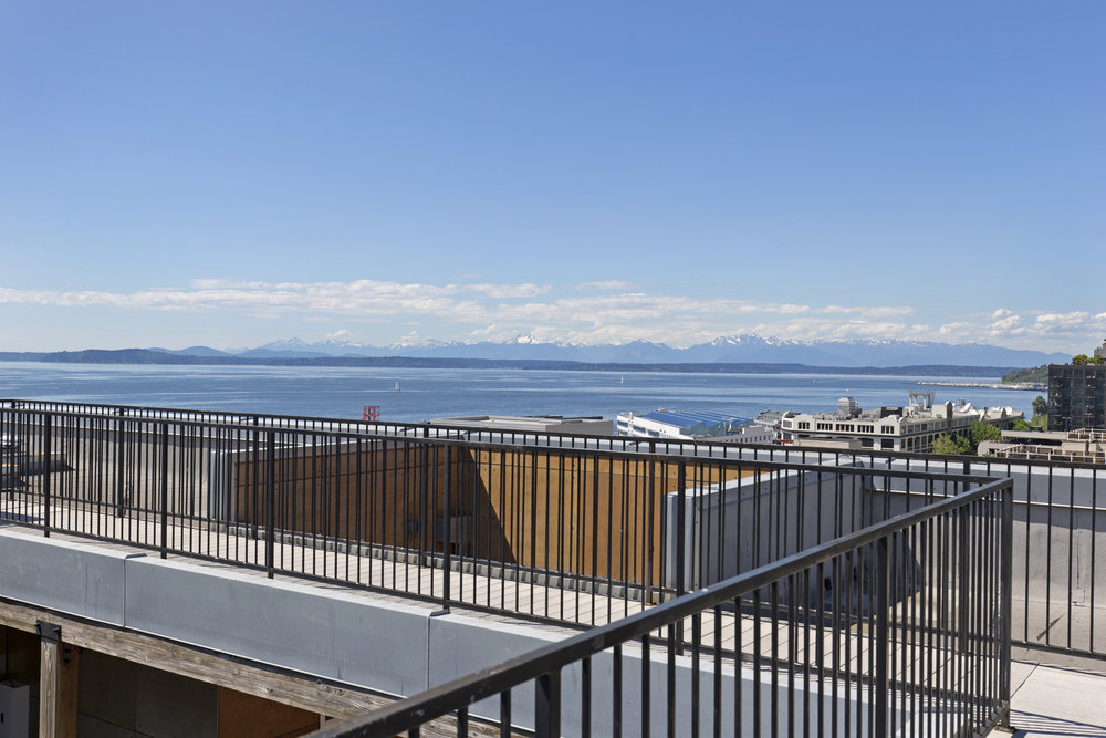 Belltown Lofts 66 rooftop deck 1-3.jpg