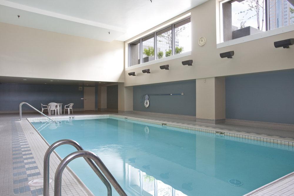 Newmark 1415 pool.jpg