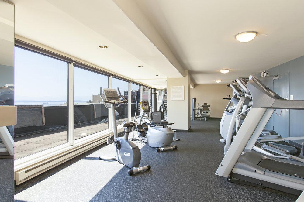 Newmark 1415 workout room.jpg
