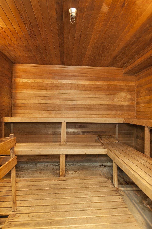 Newmark 1415 sauna.jpg