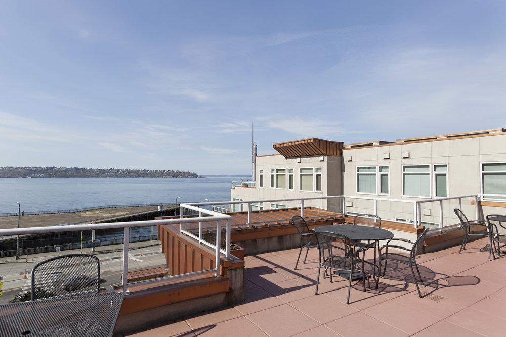 Waterfront Landings 1900 rooftop deck 1-1.jpg